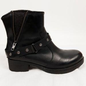 New b.o.c Eris Boots